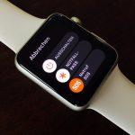 Où acheter une Apple Watch Series 4 à Orléans ?