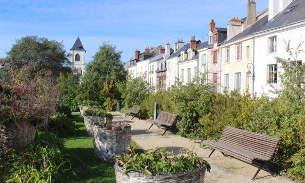 Les 5 plus beaux monuments d'Orléans
