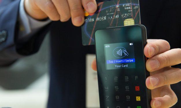 Quels commerces acceptent Apple Pay à Orléans ?
