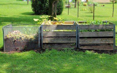 « J'adopte un composteur » : mission minceur sur les poubelles d'Orléans