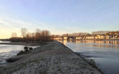 4 points à améliorer à Orléans pour une ville [presque] parfaite