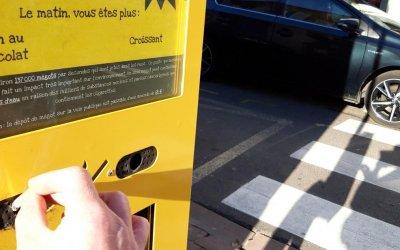 GreenMinded : Recyclez vos mégots en vous amusant