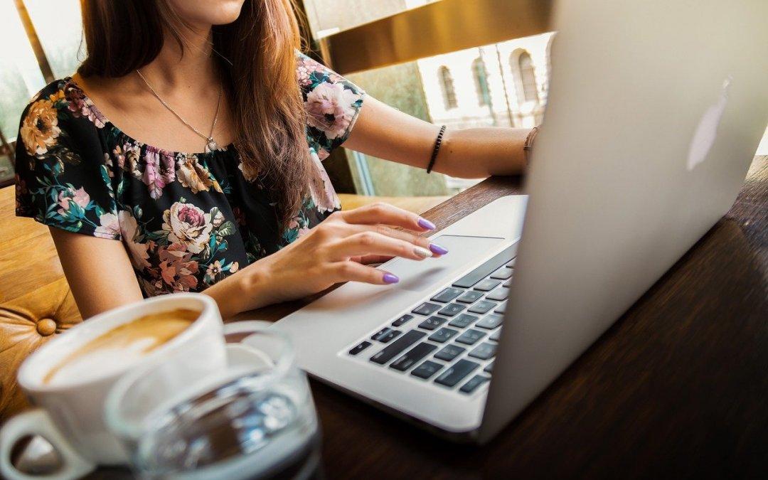 Lancez-vous dans le e-commerce avec une formation gratuite et rémunérée