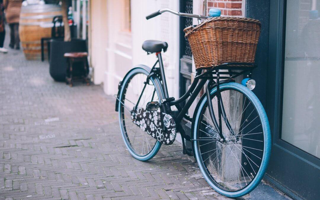Vélo à Orléans : les points noirs selon les usagers