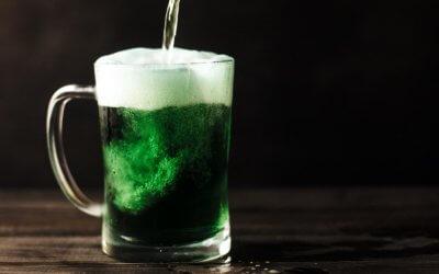 Comment bien fêter la Saint-Patrick à Orléans ?