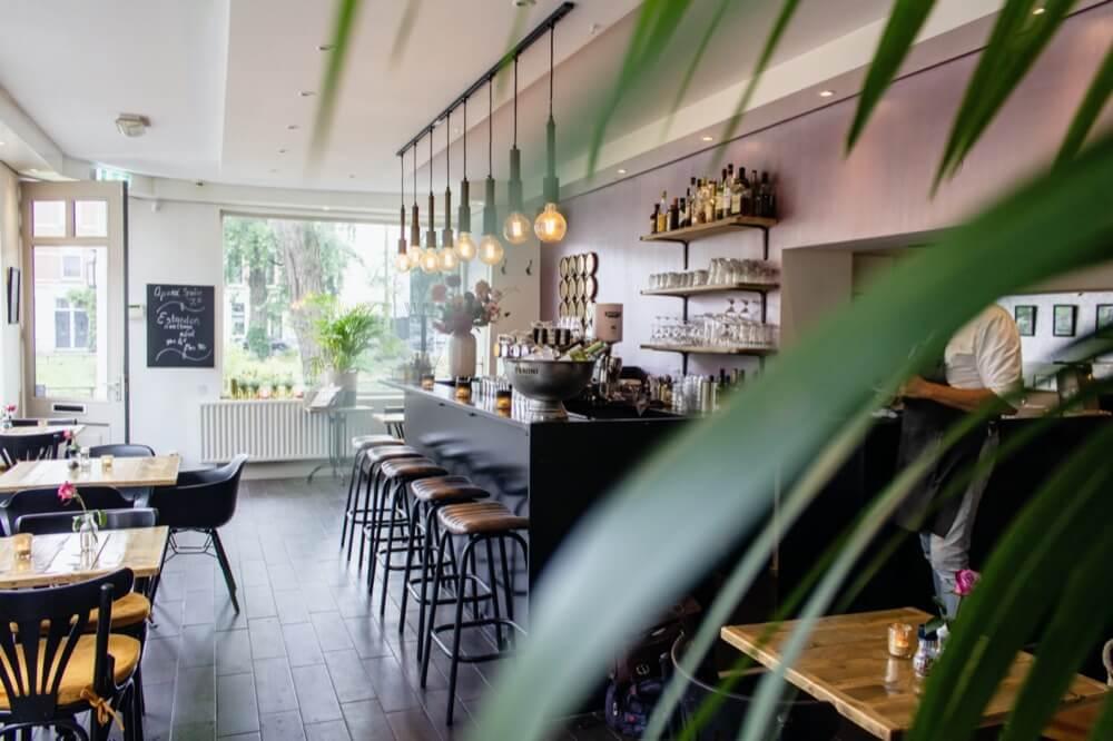 3 restaurants gastronomiques à découvrir à Orléans
